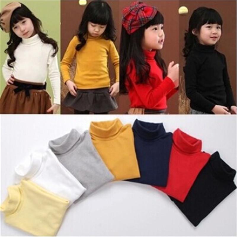 Factory Price children T shirts baby girl &boy basic t ...
