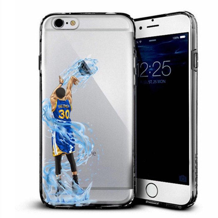 hot sales f7952 067ba Most Popular Nba Player Case For Apple Iphone 8 Cell Phone Cover Cheap  Factory Price Low Moq - Buy Cell Phone Cover,For Apple Iphone 8,Nba Player  Case ...