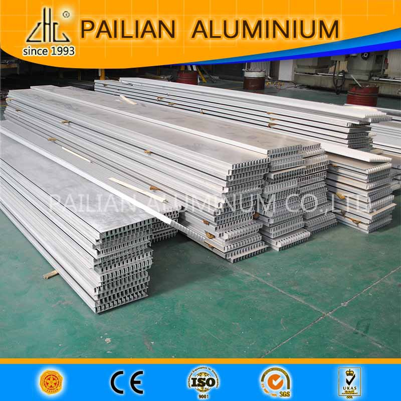 Wow Aluminum Trailer Decking Aluminum Pontoon Decking