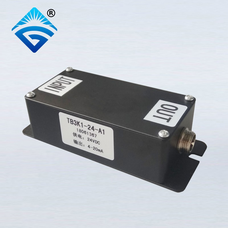 TB3P digital signal amplifier