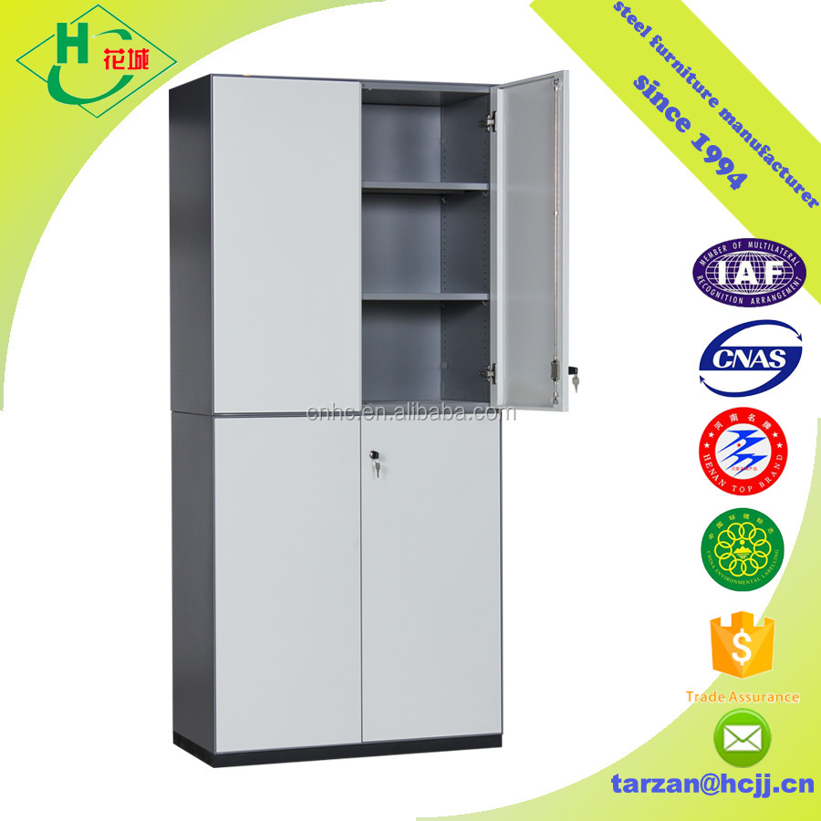 Bookshelf Filing Cabinet Steel Book Shelf Cabinet Steel Book Shelf Cabinet Suppliers And