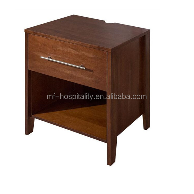 5 star peciality Comfort Suits Inn Hotel Furniture hotel bedroom furniture Factory