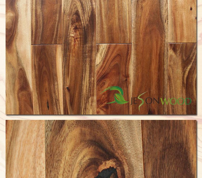 Acacia Hardwood Flooring & Solid Acacia Floor, View Acacia