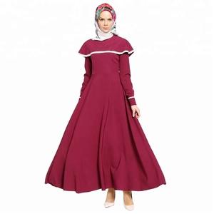 China Dress Fashion Muslim China Dress Fashion Muslim Manufacturers And Suppliers On Alibaba Com