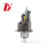 Best quality H7 LED Car Headlight bulbs car led light h4 Auto Headlamp Bulb head lights c6 led