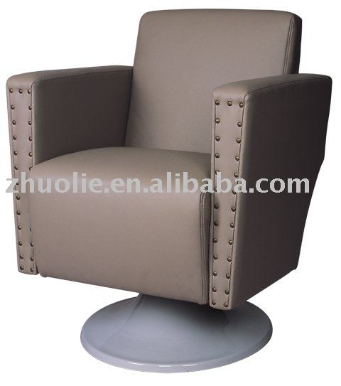 Salon Styling Chairs Brown Salon Styling Chairs Brown Suppliers and Manufacturers at Alibaba.com  sc 1 st  Alibaba & Salon Styling Chairs Brown Salon Styling Chairs Brown Suppliers ... islam-shia.org