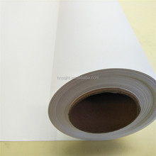 Offset printing A4 PP paper for inkjet printing, waterproof nontear pp synthetic paper