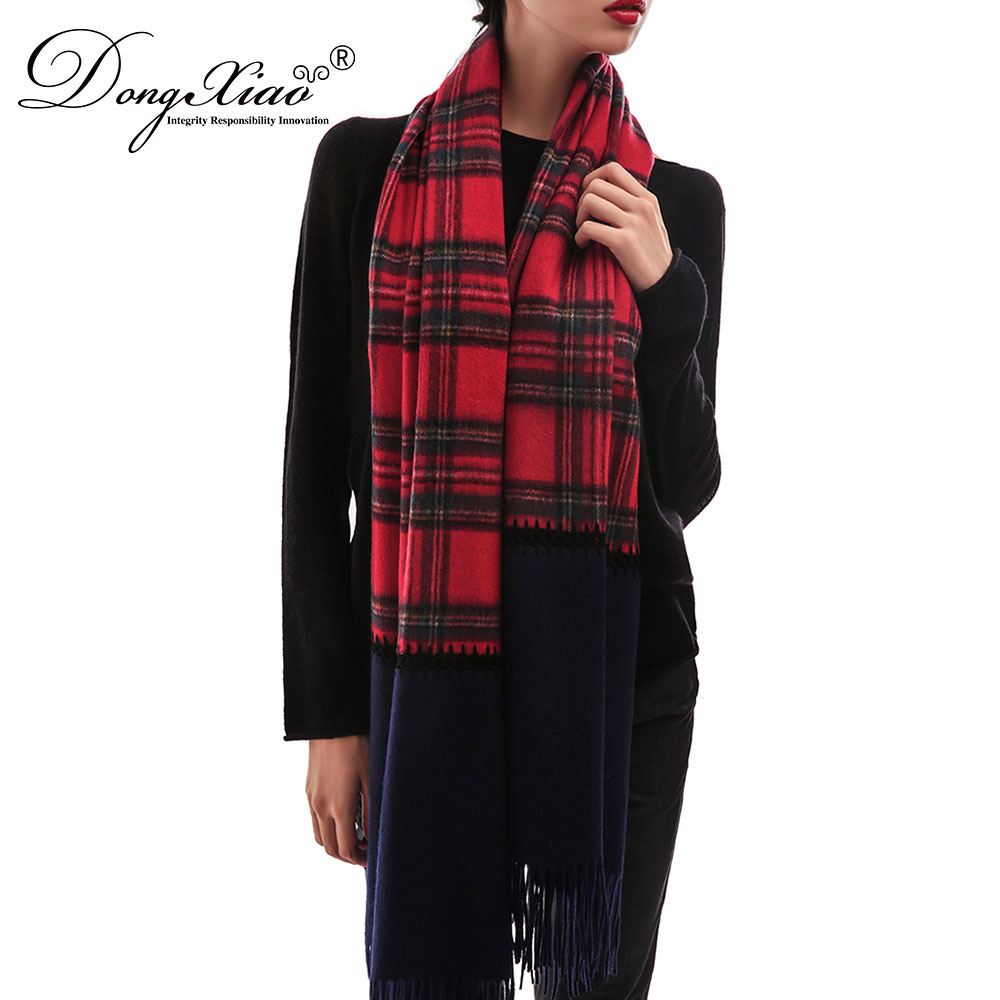 Hottest Plaid Assorted Colors New Collection Fancy Shawls And Head Scarves Men