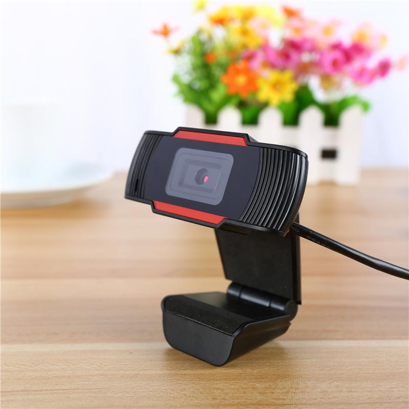 новый скайп камера