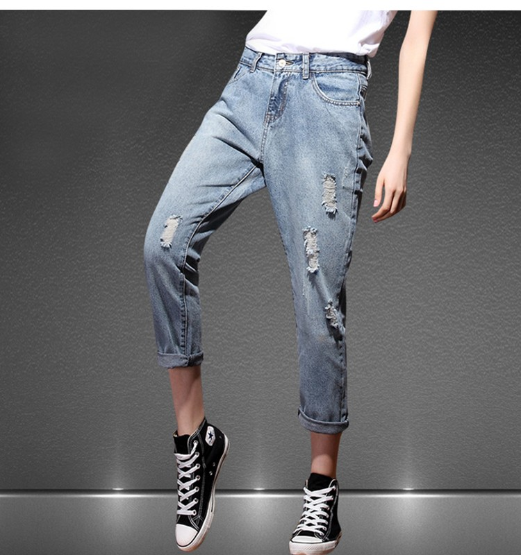 Cheap Sexy Ladies Tops Latest Design Fancy Jeans Girls Brands - Buy Cheap Sexy Ladies Tops ...