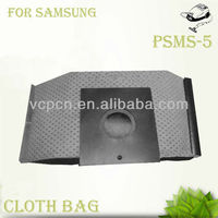 Best price for vacuum cleaner filter bag(PSMS-5)