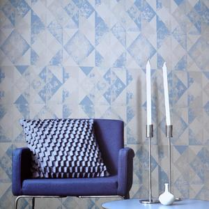 Wallpaper Supplier Wallpaper Brands Pure Paper For Home