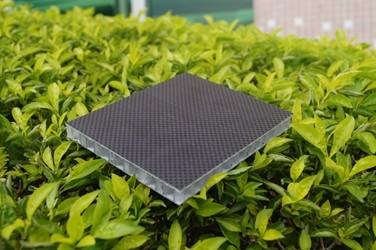 carbon fiber parts07.jpg