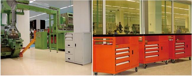 3-Drawer-Office-Mobile-Filing-Cabinets (3).jpg