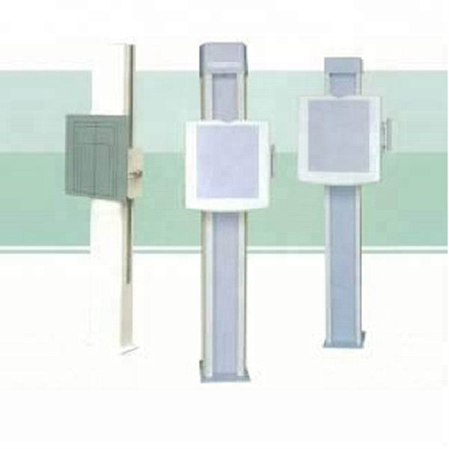 FM-LS X-ray Bucky Stand For Radiology