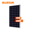 Cheap things complete solution 3000w solar panels price usd 330W solar panel components