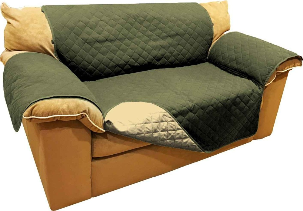 Ready Made Sofa Covers Wholesale Sofa Cover Suppliers Alibaba