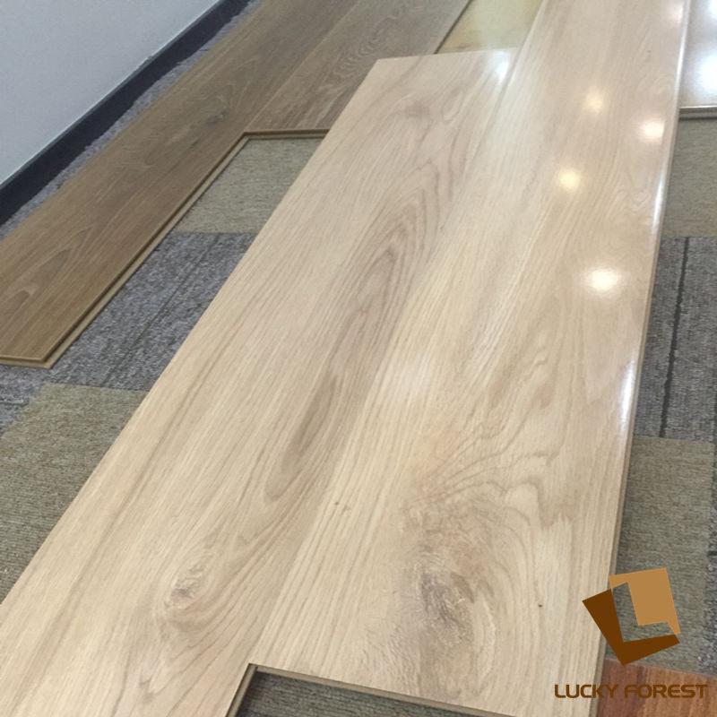 Laminate Flooring 8mm Ac3