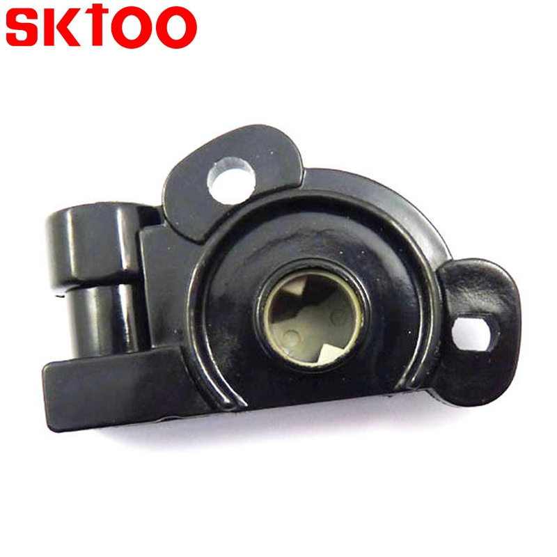 8170876550/17087655/8-17087655-0 auto spare parts throttle position sensor