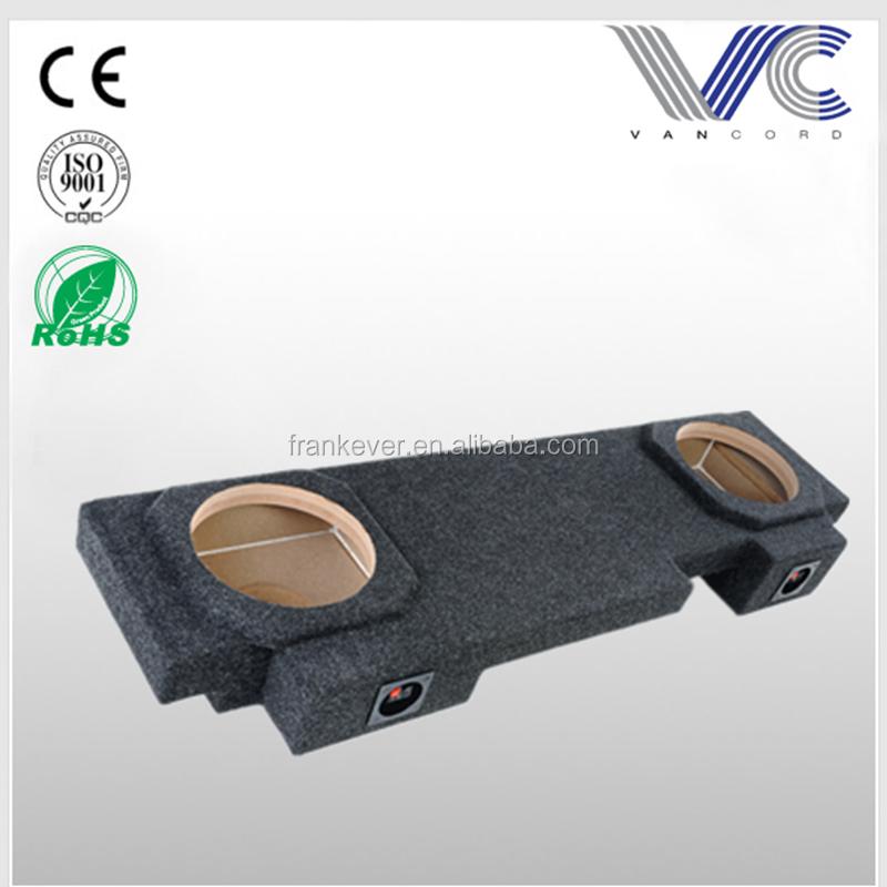 HX192-1_speaker enclosure.png