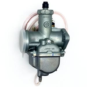 Mikuni Carburetor 26mm Wholesale, Mikuni Carburetor