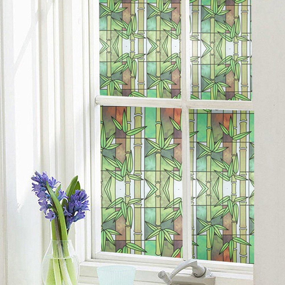 Cheap Digitally Printed Window Film Find Digitally Printed Window