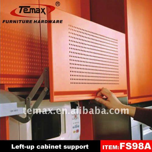 Temax Lift-up Door Cabinet Support - Buy Cabinet Support,Cabinet ...