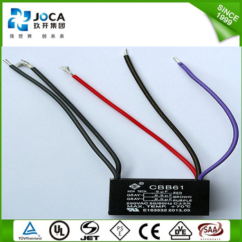 Ul1283 Ul Standard 2-8awg Tin Plated Copper Wire Cable - Buy Ul1283 ...