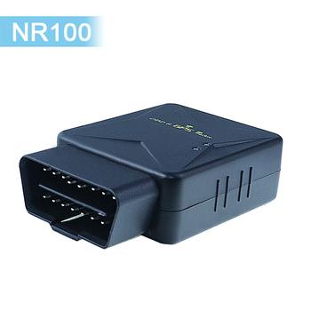 Spy Vehicle Locator 3g Obd2 Car Alarm Sim Card Nr100 Gps Tracker Obdii Obd Gps Tracking Device Buy Sdk Api 3g Obd Gps Tracker Vehicle Diagnosis 3g