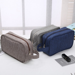 Toiletry Bags Travel Cosmetic Bag Small Organizer Women Makeup Bag Neceser Make up Case Beauty Large Storage