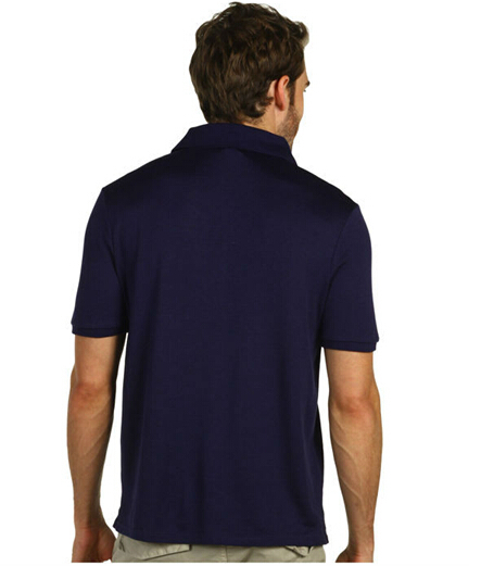 Latest design mens couple polo t shirt buy latest design for Couple polo shirts online