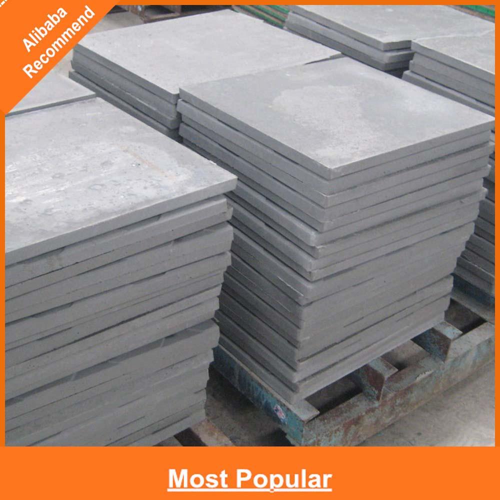Fiber Cement Panels Large Size Of Pool Fiber Cement
