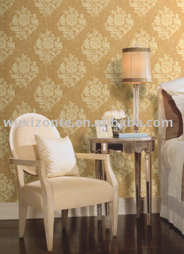 Bathroom Vinyl Wallpaper, Bathroom Vinyl Wallpaper Suppliers And  Manufacturers At Alibaba.com