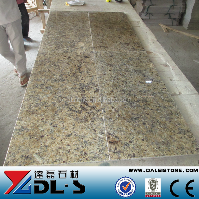 Buy Cheap China ceramic granite wall tile Products, Find China ...