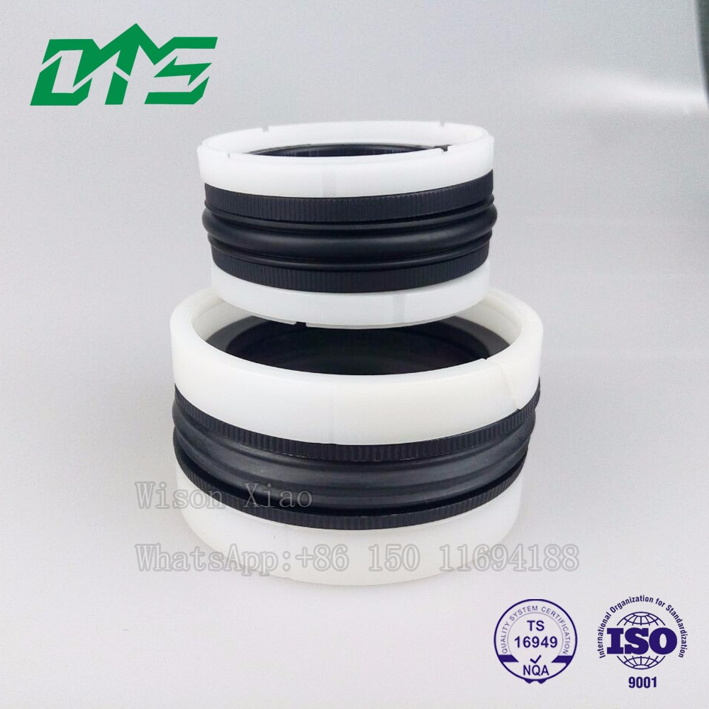 product-High Quality TPM Hydraulic Seals-DMS Seal Manufacturer-img