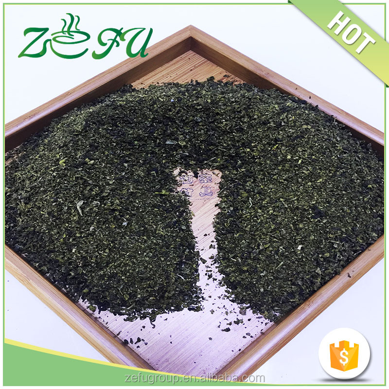 China factory supply good price Tie Guanyin green tea export price