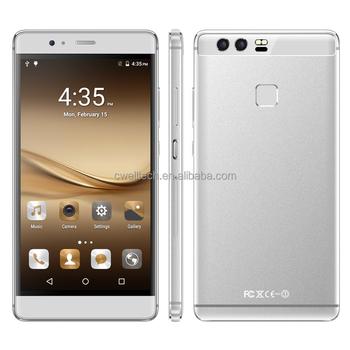 ba8ec8546cf Low Price Smartphone X-BQ P15 5.5 inch Android 5.1 Quad Core Smartphone  Ultra Slim