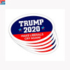 Cheap Trump 2020 Make Liberals Cry Again Sticker