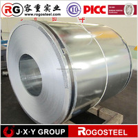 bulk buy from china local mill calcium metal 0.4mm tct gi sheet in steel coils