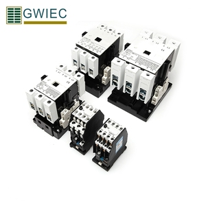 Ac Contactor Lowes, Ac Contactor Lowes Suppliers and