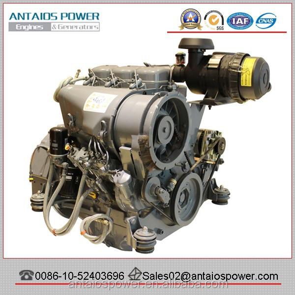 Deutz-3-cylinder-diesel-engine-for-concr