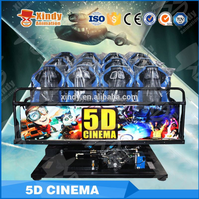 Бизнес игровые автоматы-симуляторы санлайт казино играть онлайн