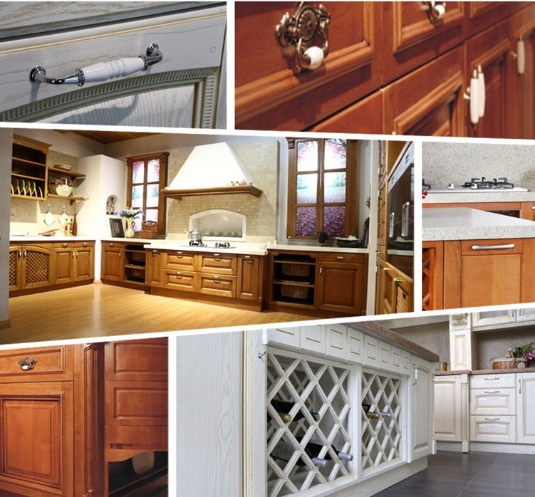 Flat Pack Ready Made Kitchen Cabinets Cebu Philippines Furniture Kitchen Cabinet Kitchen
