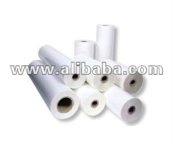 Big Manufacturer of Plastic Film from Vietnam