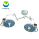 Best selling China medical equipment operating room led surgical lighting headlight emergency led light