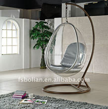 Acrylic Bubble Chair Acrylic Bubble Chair Suppliers and Manufacturers at Alibaba.com & Acrylic Bubble Chair Acrylic Bubble Chair Suppliers and ...
