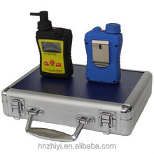 PGas-21 portable gas leak detection equipments for toxic and combustible gas