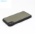 Fashion Unique Natural Cement Pc hard Shell, Concrete Phone Case for iPhone XR