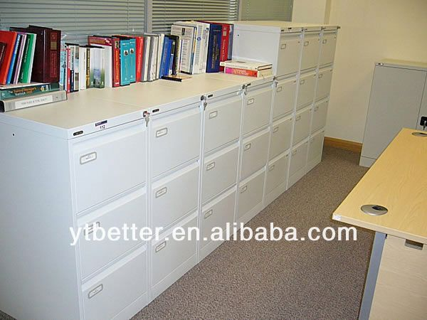 Metal Filing Cabinet Runners, Metal Filing Cabinet Runners ...