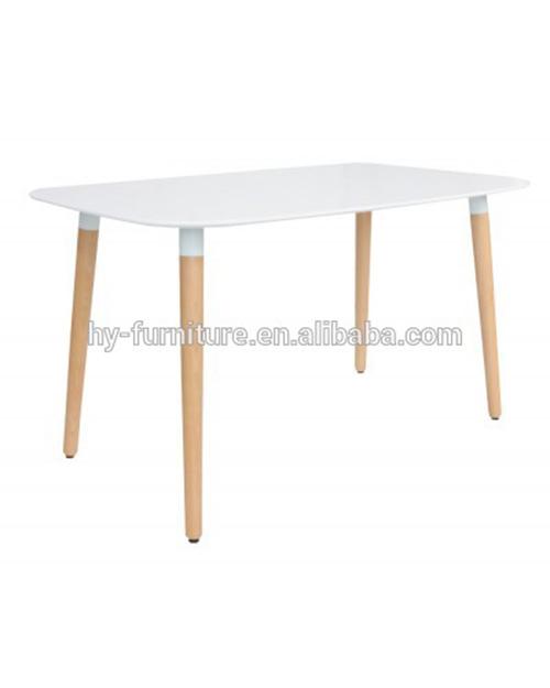Modern Fantastic Furniture Fair Price Scandinavian Style Coffee Tables